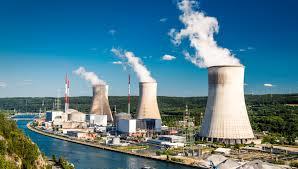 Британцы представили «дорожную карту» по киберстрахованию для атомных электростанций