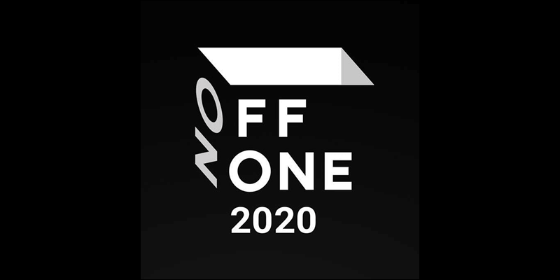 Митапы конференцию не ждут. OFFZONE 2021 перенесена, но вопросы кибербезопасности обсудят на мини-встречах