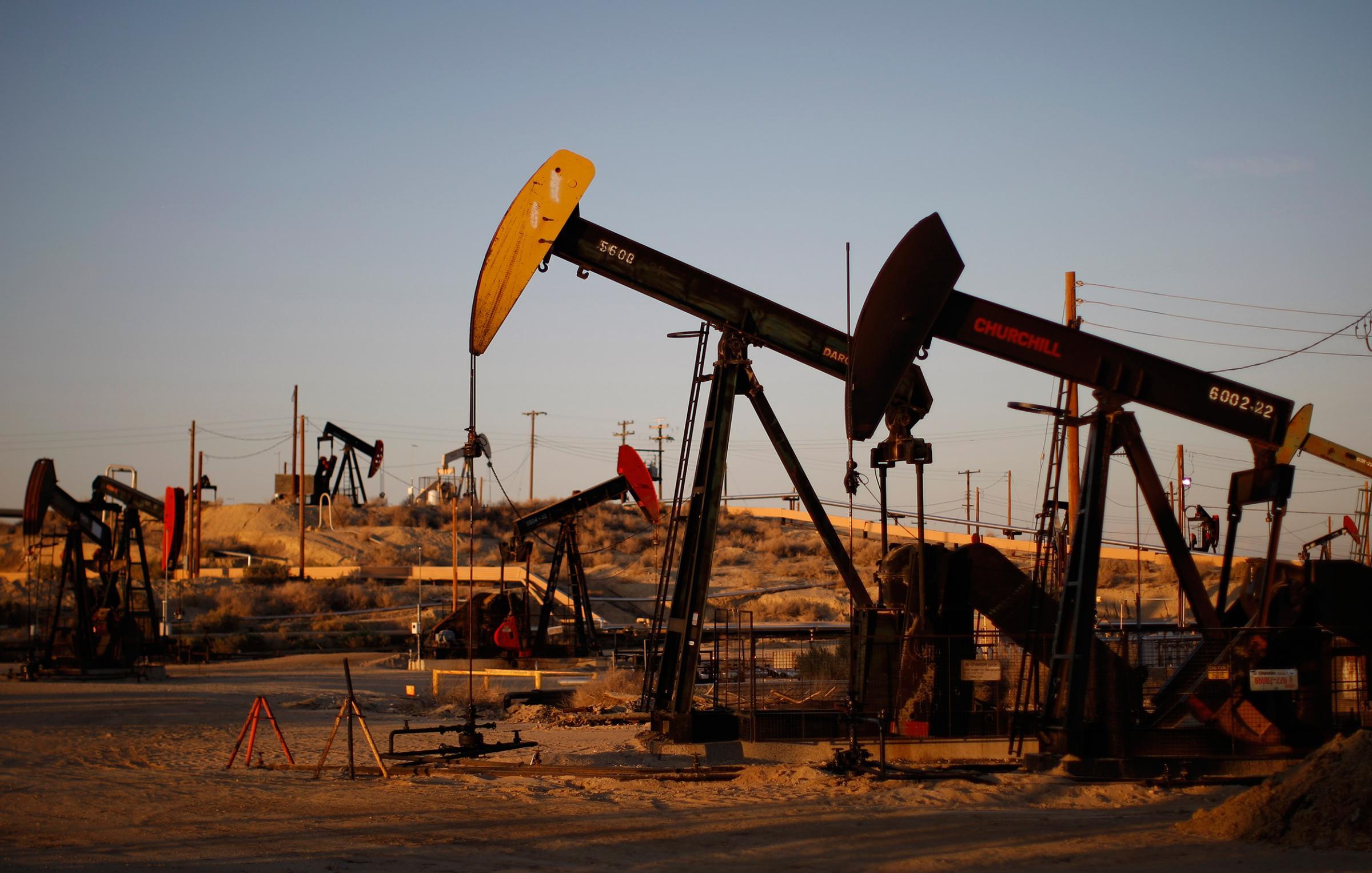 Новая APT-группа нацелилась на промышленный сектор на Ближнем Востоке