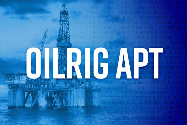 Иранская APT Oilrig первой начала использовать DNS-over-HTTPS в ходе атак