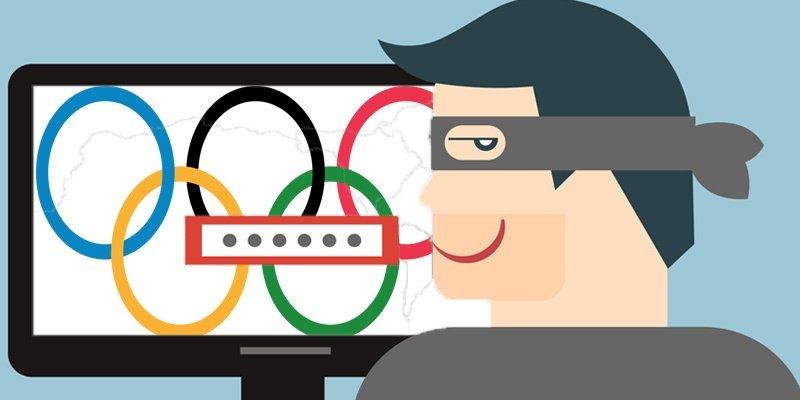 Эксперты зафиксировали рост активности ботов на спортивных сайтах и на сайтах для осуществления ставок