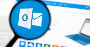 Microsoft предупредила о взломах аккаунтов ряда пользователей Outlook