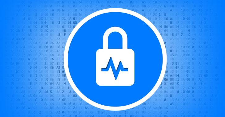Хакеры взломали механизм обновления Passwordstate для рассылки вредоносного ПО