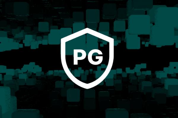 Обнаружен новый метод обхода защиты Windows PatchGuard
