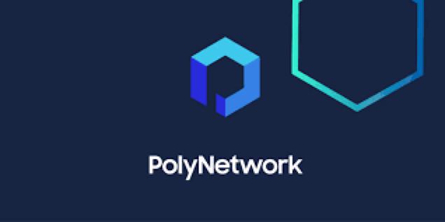 Хакеры похитили более $600 млн в криптовалюте с платформы Poly Network
