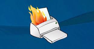 Эксперты сообщили о неисправленной уязвимости в Windows Print Spooler