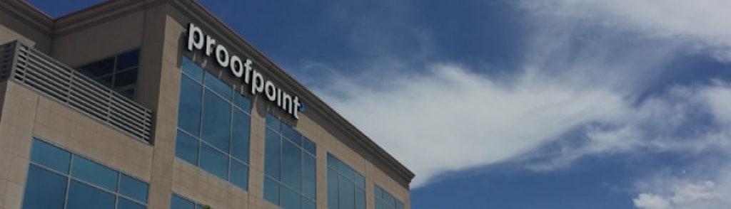 Proofpoint подала иск против Facebook за попытку конфисковать ее тестовые домены