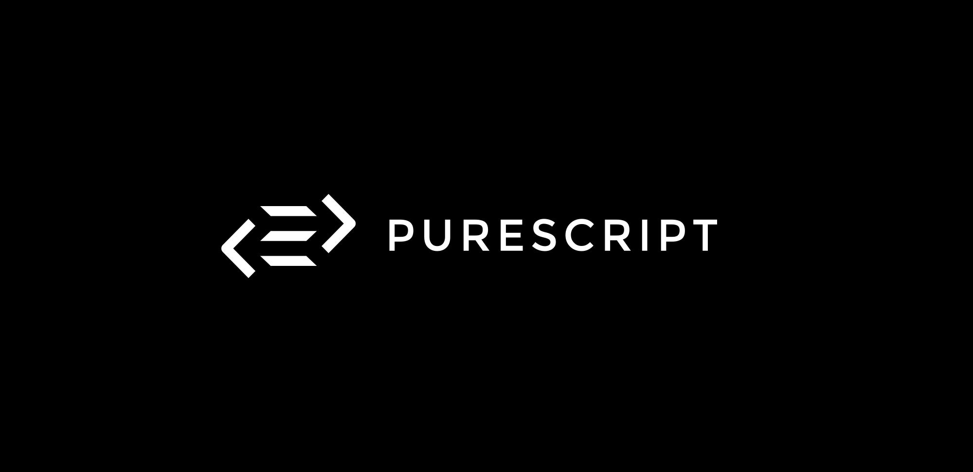 В установщике PureScript обнаружен вредоносный код