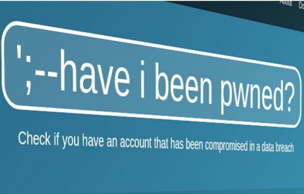 Сервис Have I Been Pwnedоткроет исходный код