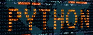Вредоносные Python-пакеты похищали токены Discord и данные кредитных карт
