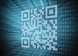 В России активизировалось мошенничество с QR-кодами