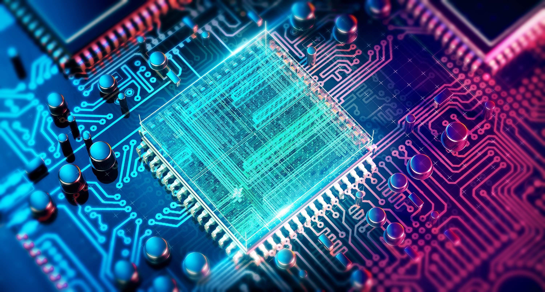 Квантовые компьютеры смогут взламывать биткойн-кошельки