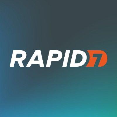 Хакеры получили доступ к исходному коду Rapid7 в результате взлома Codecov
