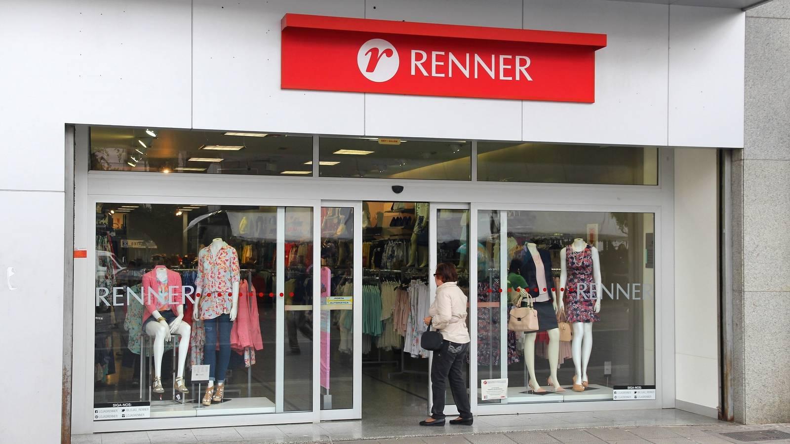 Крупнейшая в Бразилии сеть магазинов одежды Lojas Renner подверглась атаке вымогателей