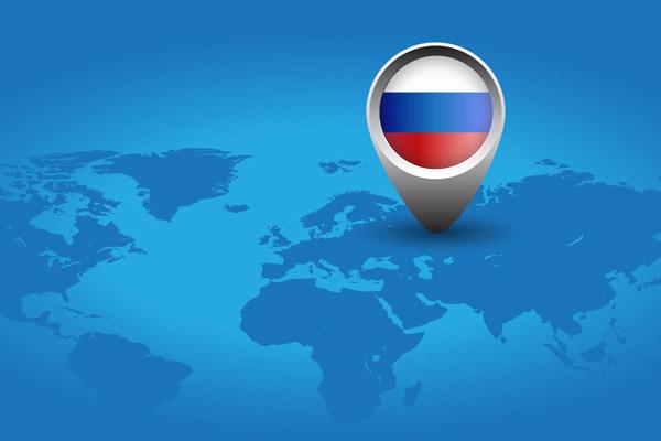 В России будут собственные стандарты национальной кибербезопасности