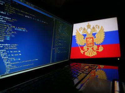 Несколько российских операторов начали блокировать онлайн-сервис Google Docs