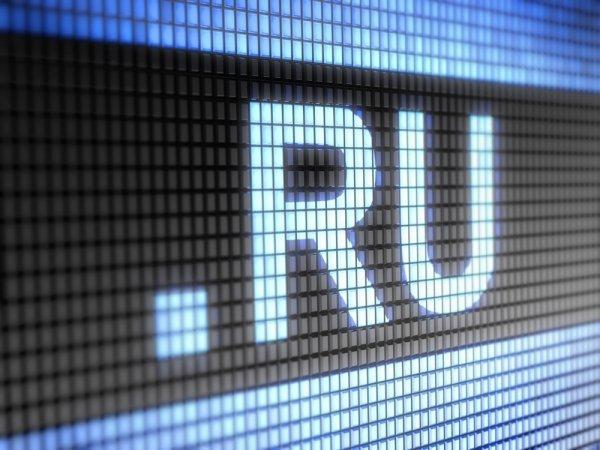 РБК: вРоссии протестировали устойчивость Рунета при отключении отглобальной сети