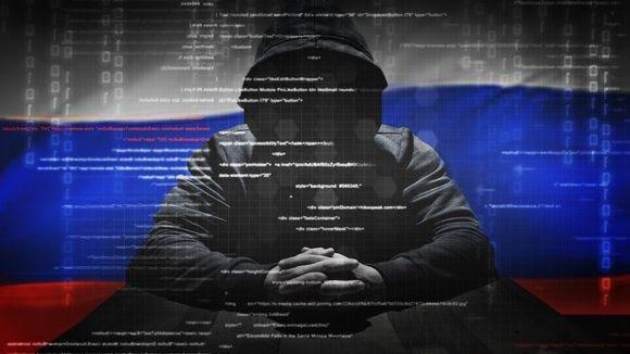 Компания Microsoft официально обвинила РФ в атаках на федеральные ведомства США