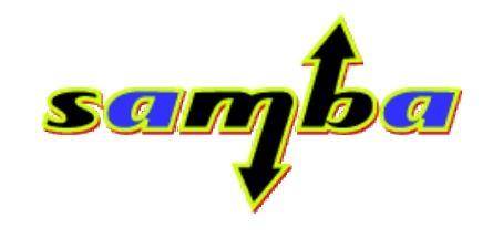 В Samba протокол SMB1 по умолчанию будет отключен
