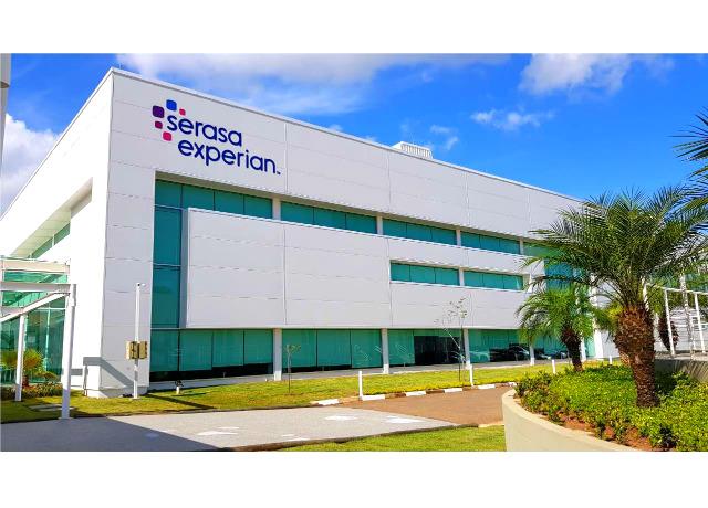 Кредитное бюро Experian допустило утечку данных 220 млн бразильских граждан и фирм
