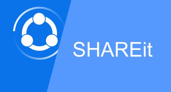 В Android-приложении SHAREit обнаружены RCE-уязвимости