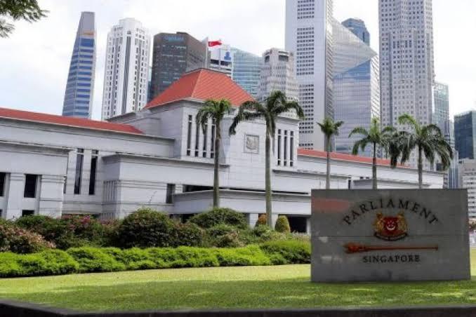 Власти Сингапура потребовали от оппозиционного издания исправить материал в Facebook