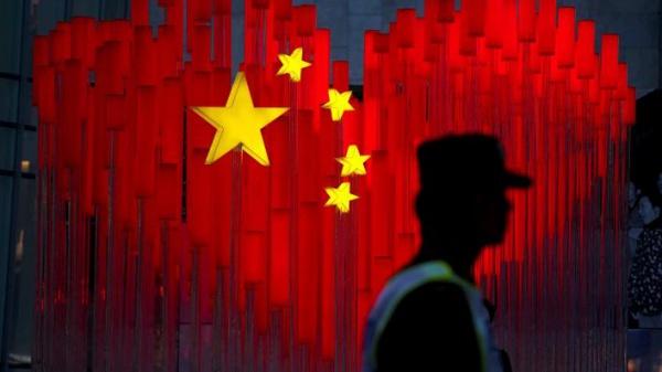 Китайские университеты, изучающие ИИ и машинное обучение, заподозрены в связях с APT-групами