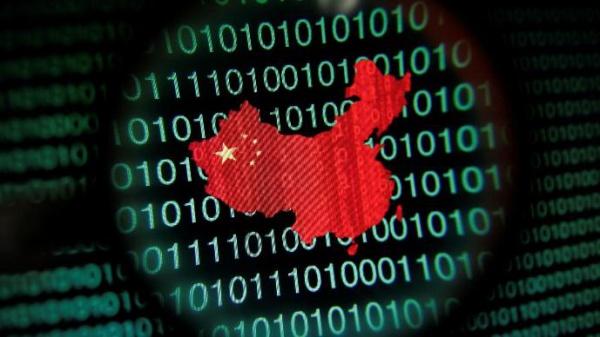 Китайская APT-группировка перешла на использование вымогательского ПО