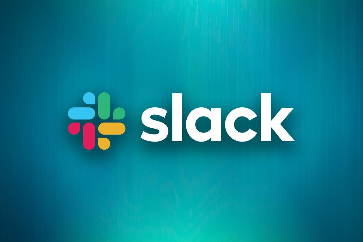 Хакеры использовали Slack для взлома компьютерных систем Electronic Arts