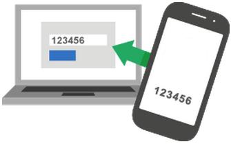 Apple предложила стандартизировать формат SMS-паролей