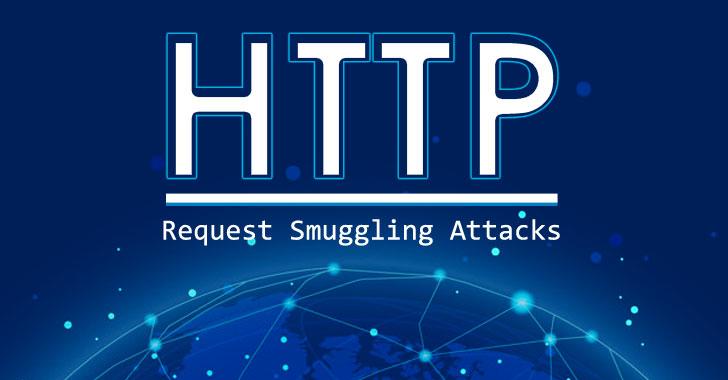 Представлена новая разновидность атаки HTTP request smuggling