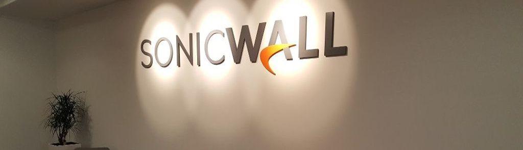 SonicWall предупредила о надвигающейся кампании вымогательского ПО