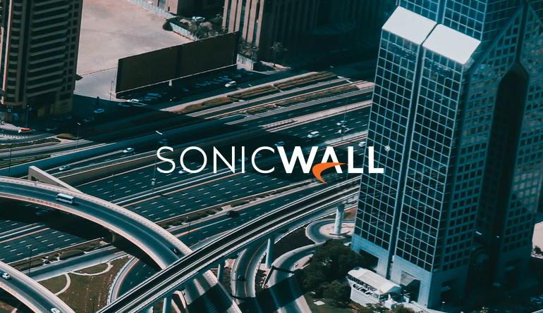 Группировка HelloKitty атакует устройства SonicWall с устаревшей прошивкой