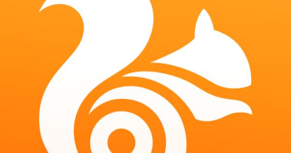 Скрытая функция в UC Browser позволяет удаленно взломать Android-устройство