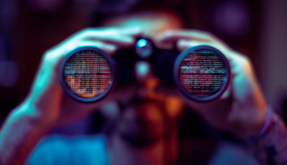 Avast: Во время карантина использование шпионских приложений по всему миру увеличилось на 51%
