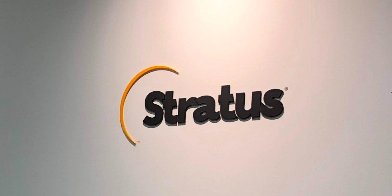 Производитель отказоустойчивых серверов Stratus пострадал от вымогателей