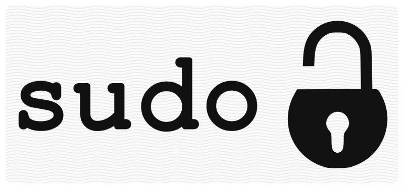 Старая уязвимость в Sudo также затрагивает последнюю версию macOS