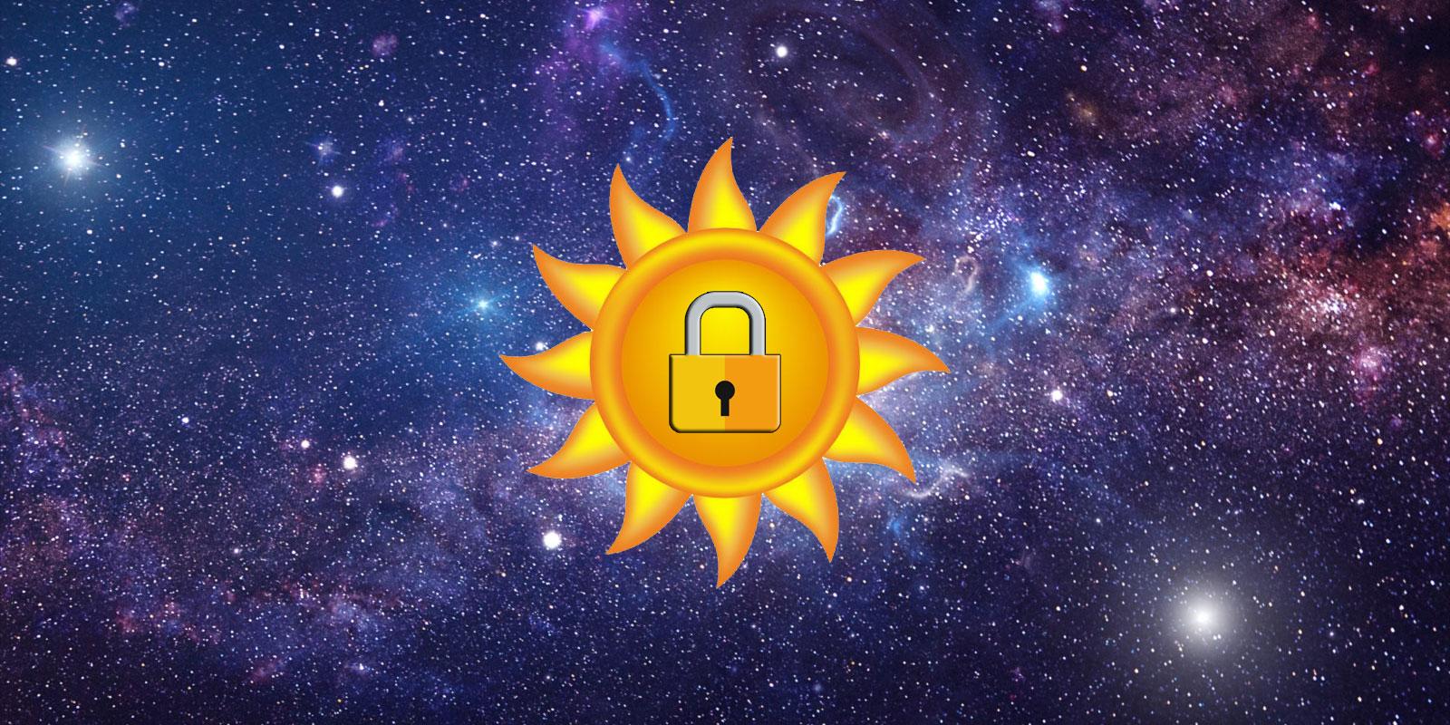 Операторы SunCrypt предоставляют своим жертвам нерабочий ключ шифрования