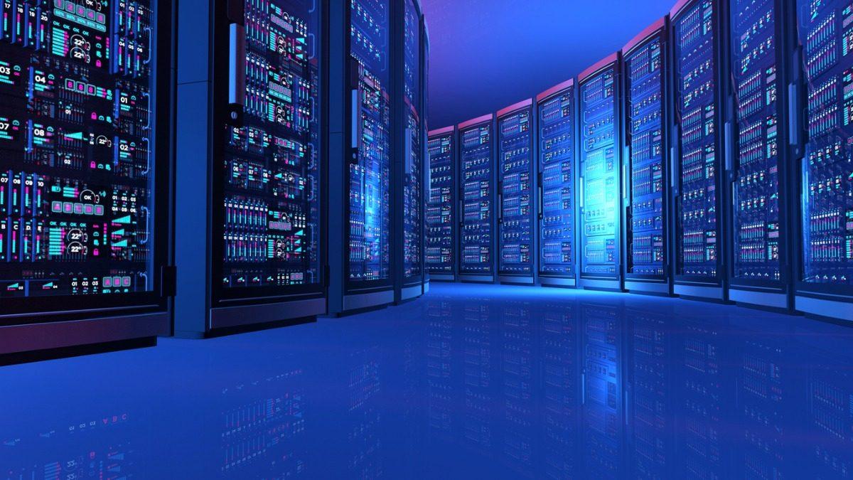 Обнаружен вирус, атакующий суперкомьютеры