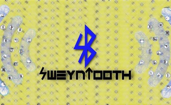 Уязвимости SweynTooth ставят под угрозу сотни Bluetooth-устройств