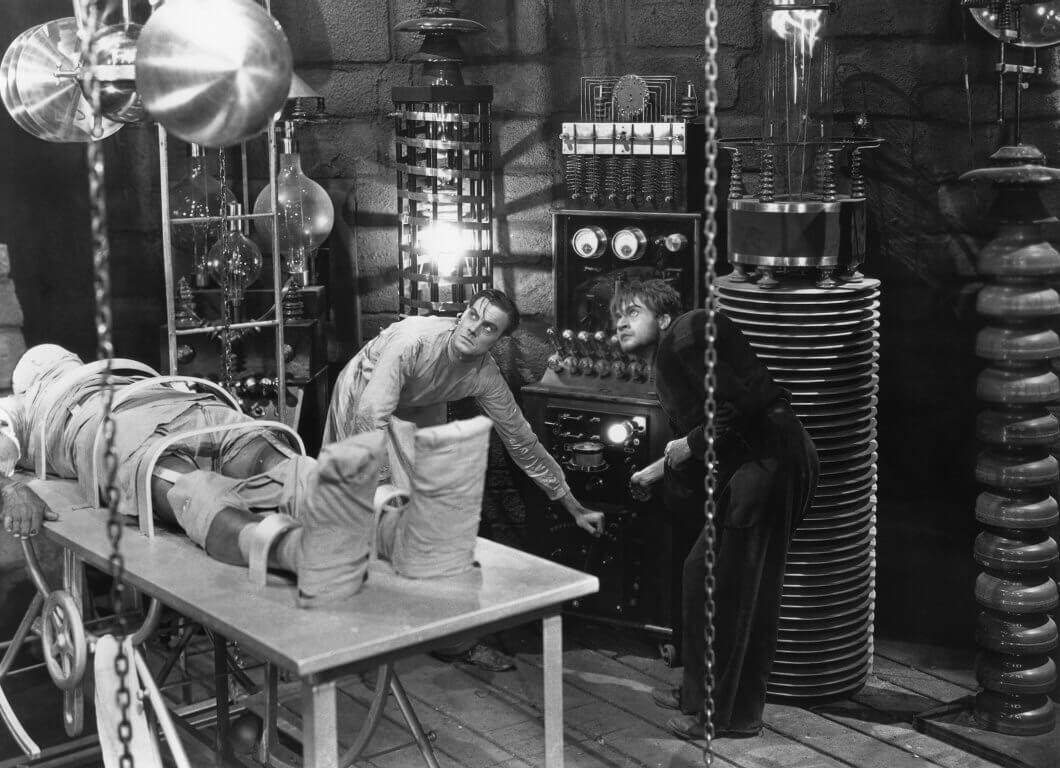 Киберпреступники собрали операцию Frankenstein из компонентов с открытым исходным кодом