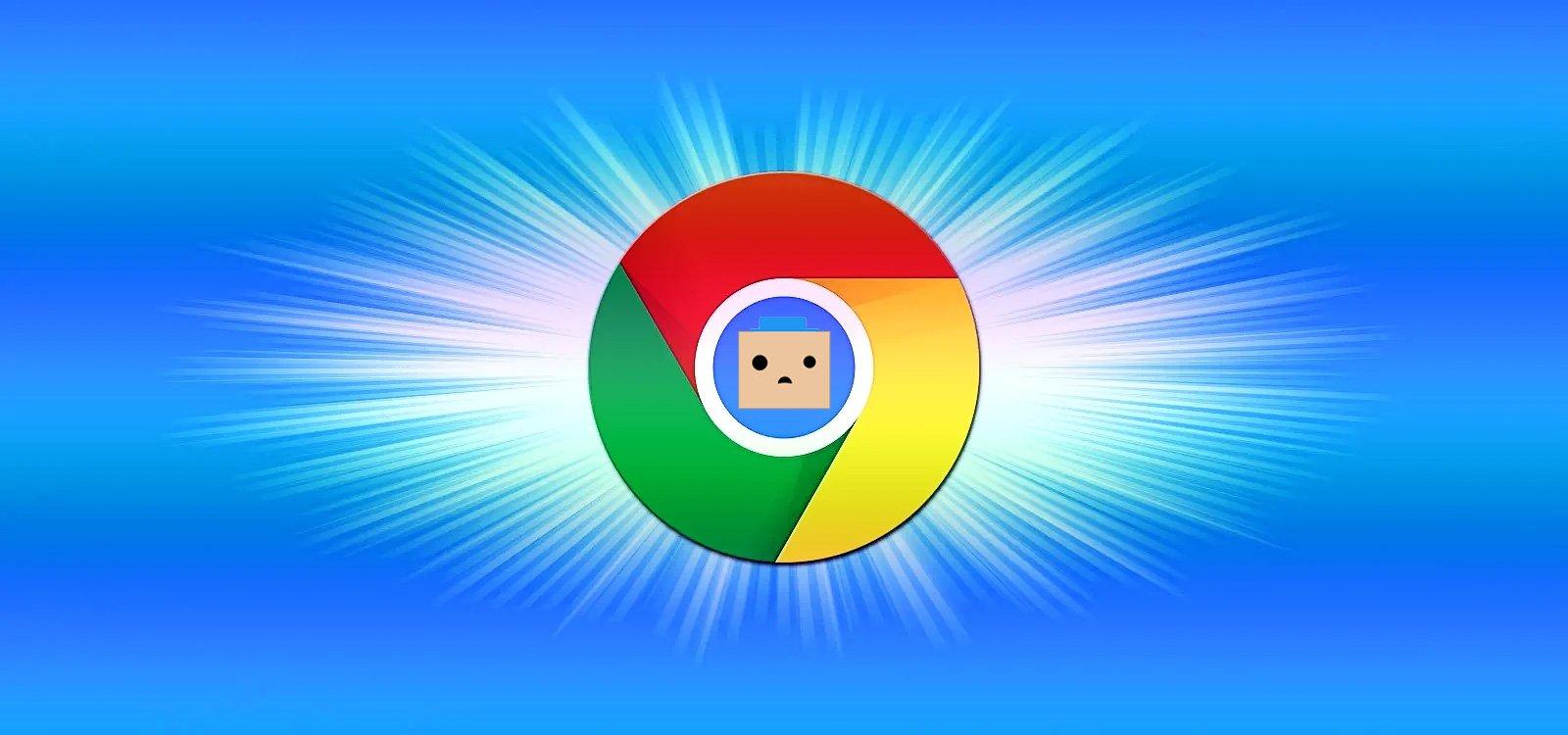 Популярное Chrome-расширение The Great Suspender содержало вредоносное ПО