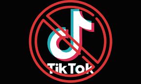 TikTok начнет автоматически удалять запрещенный контент