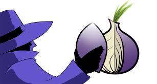 Неизвестные создали сотни выходных узлов Tor для атак на пользователей