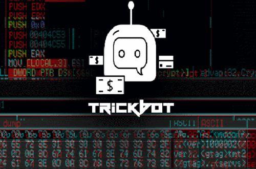 Киберкомандование США провело операцию против ботнета Trickbot