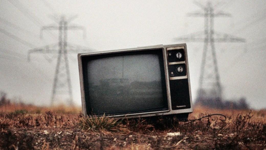 Власти ограничат трансляцию ТВ в Рунете. Тех, кто неправильно транслирует, будут блокировать