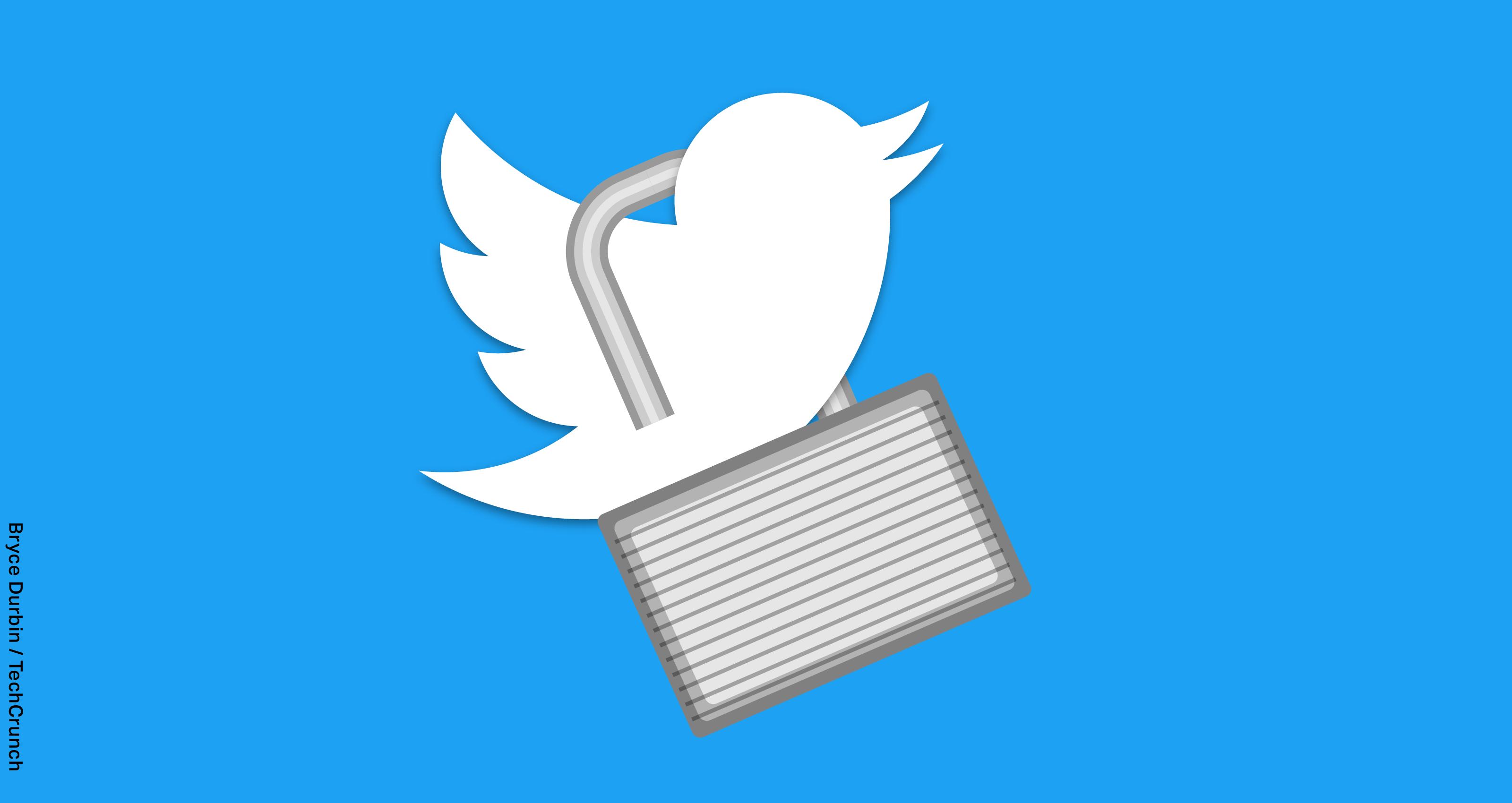 Через месяц Twitter может быть заблокирован в России без суда
