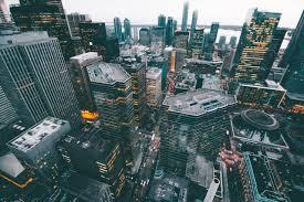 Москва заняла 54 место из 60 в рейтинге The Economist по цифровой безопасности