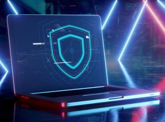 Получен сертификат ФСТЭК России для ViPNet SafePoint 1.0