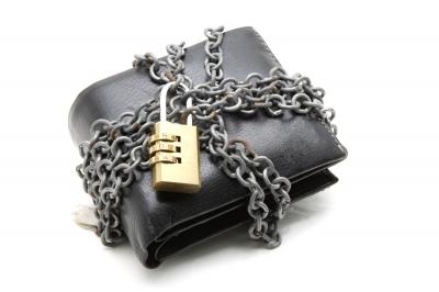На продажу выставлен биткойн-кошелек с $690 млн